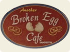 Another Broken Egg Cafe Destin FL