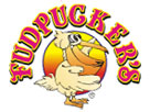Fudpuckers Restaurant Destin FL