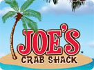 Joes Crab Shack Destin FL